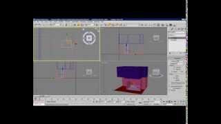 Tutorial 09 (membuat pintu dan jendela lantai 1) Thumbnail