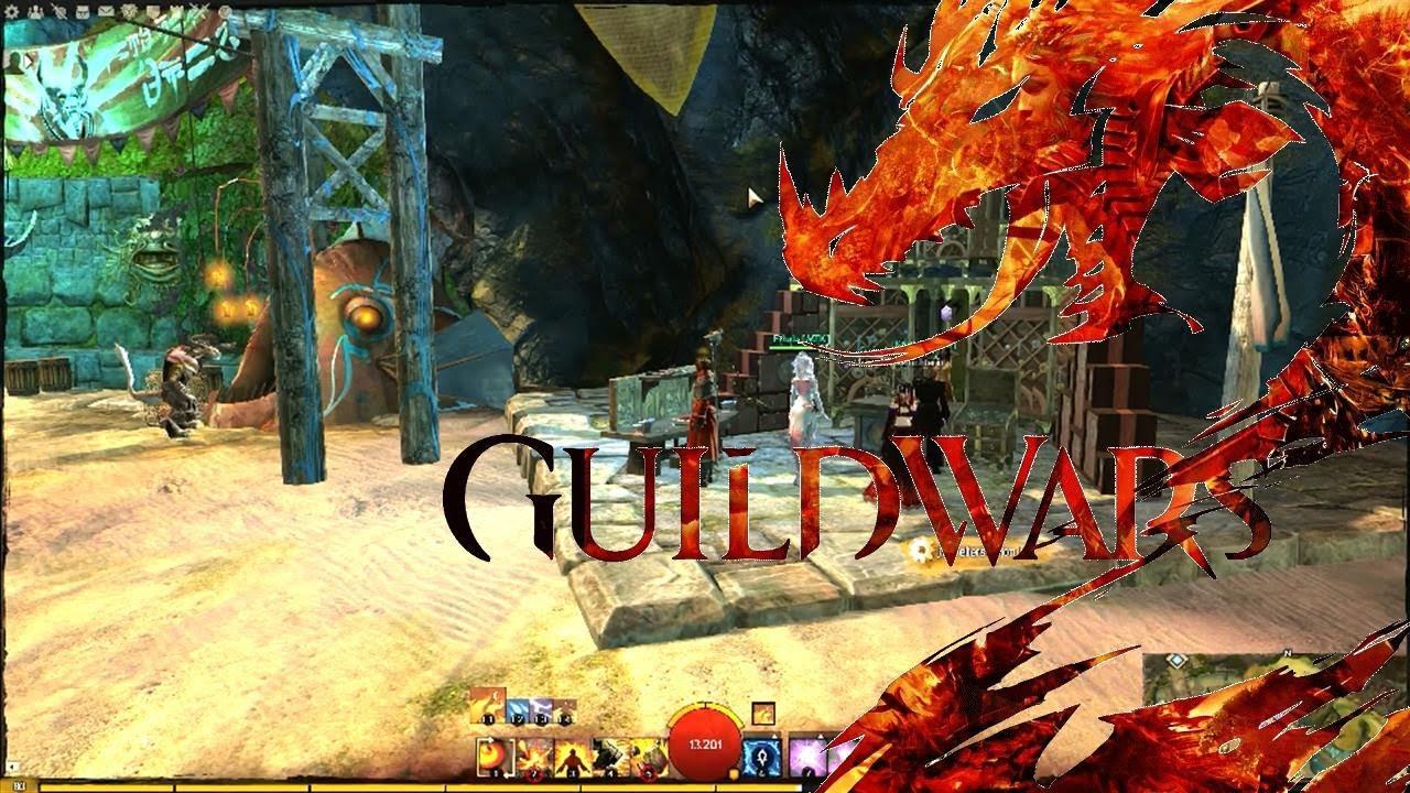 guild wars 2 leatherworking guide 0-75