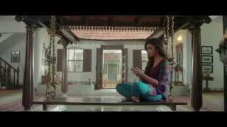 'Chaandaniya' 2 States sinhala lyrics