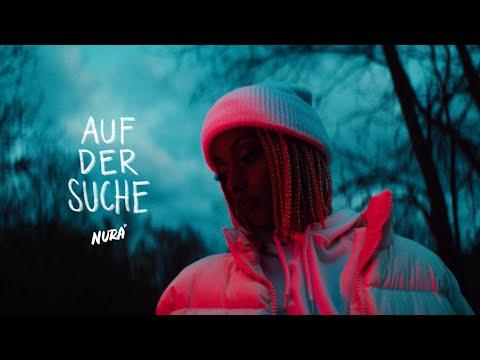 Nura - Auf der Suche (Official Video)
