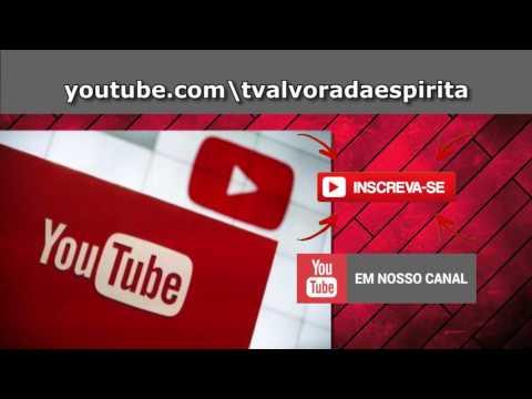 INSCREVA-SE EM NOSSO CANAL - YouTube a55124930236f