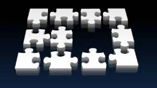 ILS - Intelligent Learning System