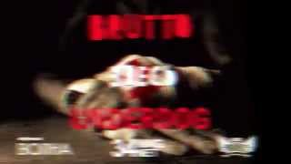 BRUTTO - Underdog Album [Promo 2]
