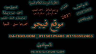 مولد ابو حلمي جة البطة توزيع سردينة موقع فيجو