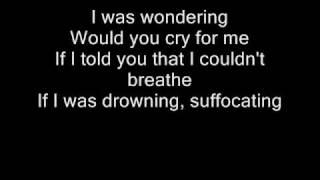 Mariah Carey languishing (the interlude) lyrics