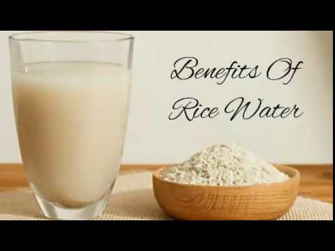 beauty-benefits-of-rice-water- -flawless,-clean-&-soft-skin- -√