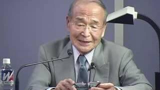 源氏物語全講会 第125回 「真木柱」より その5 収録日 2009年5月9日 講...
