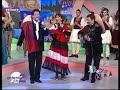 Download Alesis si Gabriel Dorobantu - Colaj mexican