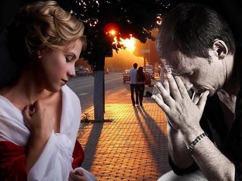 Боль Сердечную Успокой, Красивые  #Песни о Любви, Евгений Коновалов