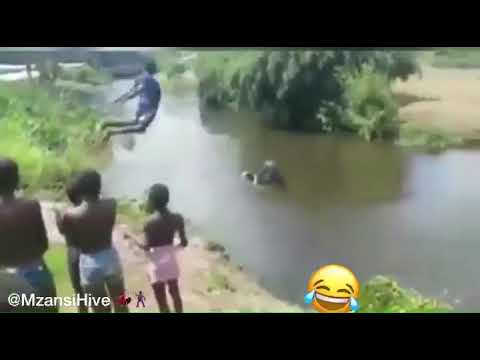 Omunye - Destruction Boyz (unofficial music video)