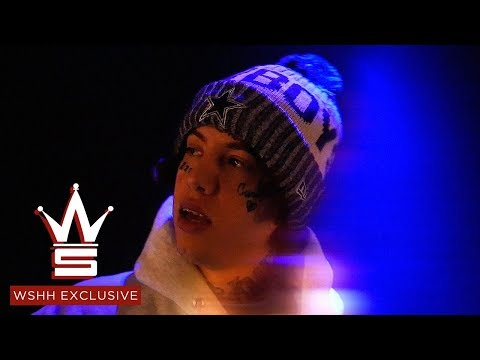 "Lil Xan ""Xanarchy"" (WSHH Exclusive - Official Music Video)"