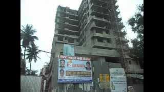 Project video of Savera Heights