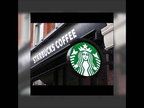 BTR News: Starbucks, Racism & Modern Slavery In the United States