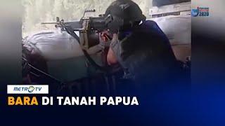 Bara di Tanah Papua
