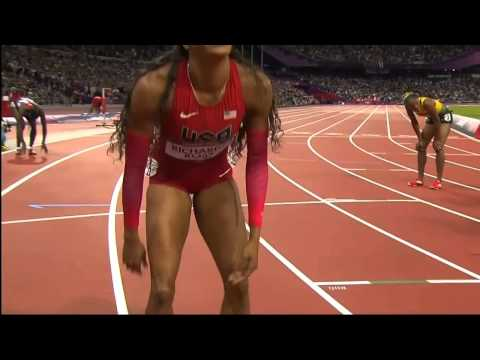 Stop Dreaming!   Motivational Track and Field Video.