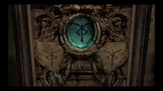 Resident evil 4 modo profesional