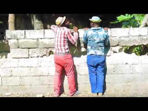 video malpougra 2017