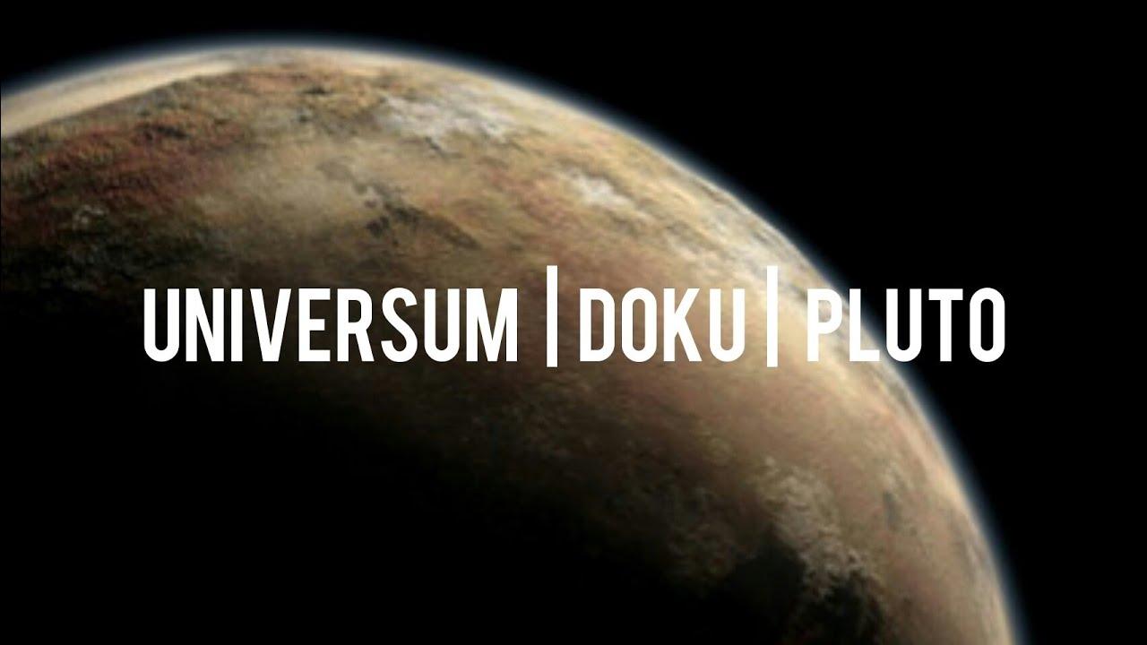 Download Universum Doku : New Horizons - Die Reise zum Pluto   Deutsch   Interessant  