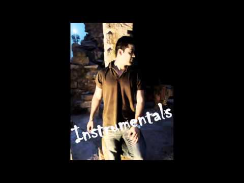 kitni batein Instrumental