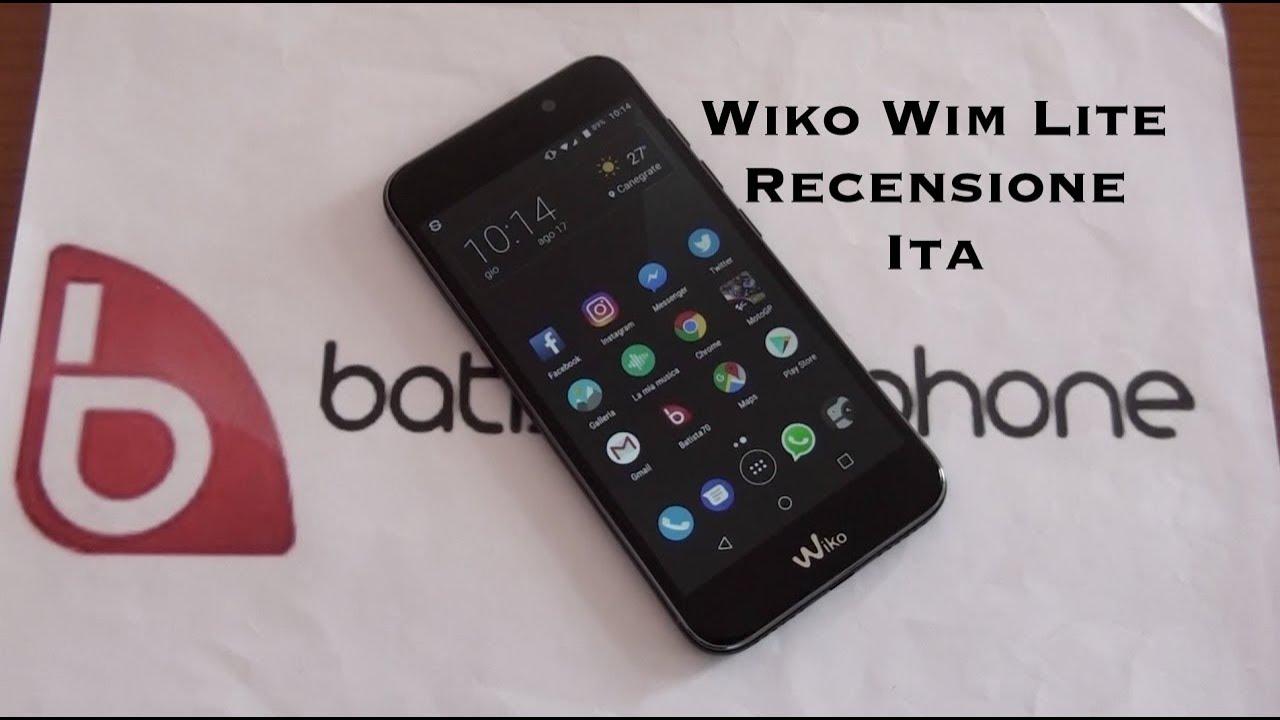 musica wiko