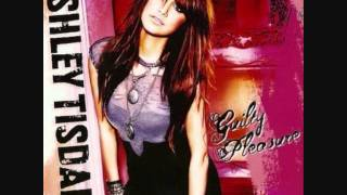 Ashley Tisdale - Hot Mess