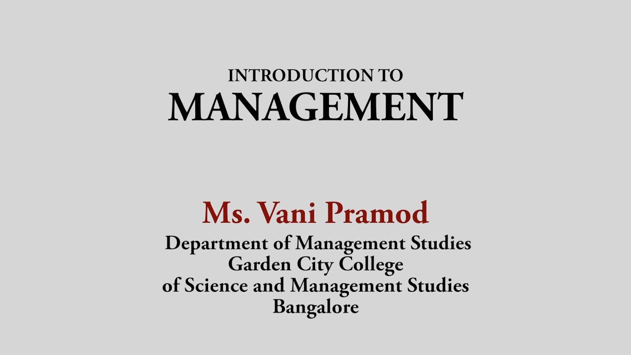 Introduction To Management Science 10th Edition Pdf