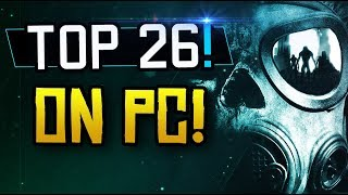 Best Upcoming Pc Games Coming Out In 2018