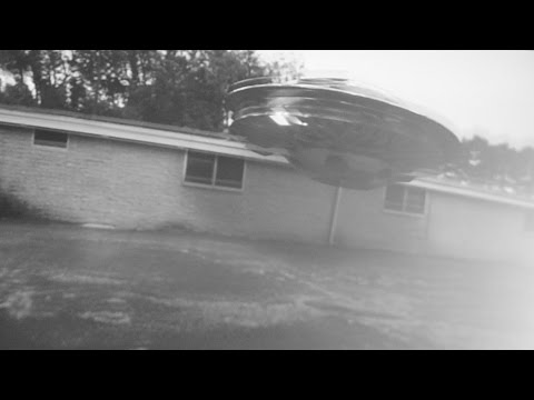 Explicit Content UFO Sightings 14 Year OLD Abducted By Aliens! Be Warned This IS HEAVY!
