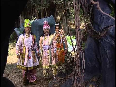 Shree Jagannath | Episode 33 | Epic Story | Oriya Devotional | Lokdhun Oriya