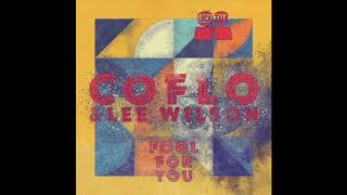 Play Fool For You (Coflo's Fux Wit It Mix)