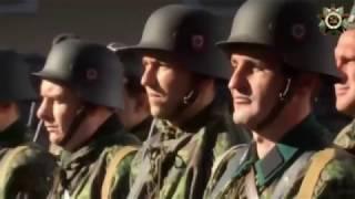 Военные Фильмы 2018 -  КРОТ СМЕРШ СССР Военные Фильмы 1941 1945 Военное Кино !