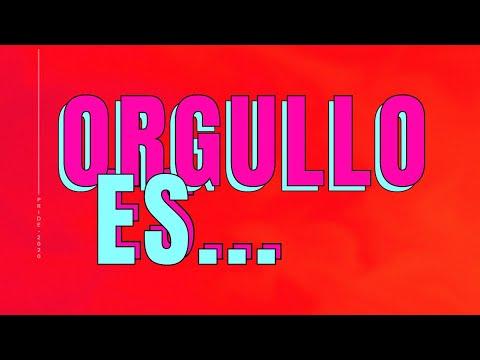 Ausente -Película Gay Español- 2011из YouTube · Длительность: 1 час26 мин47 с