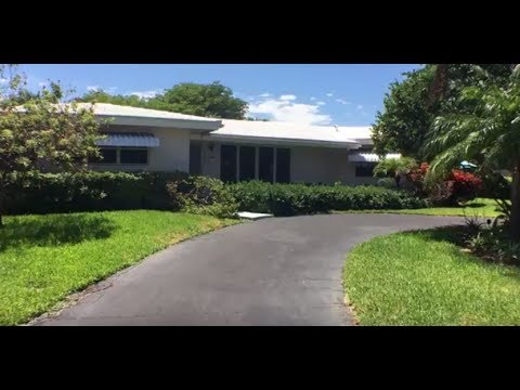 Fort Lauderdale for Rent 2BR/2BA by Landlord Property Management in Fort Lauderdale