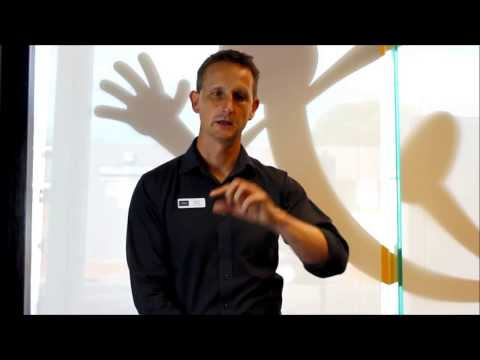 physiotherapy-vs-chiropractic-a-discussion-my-physio-sa-adelaide-physiotherapist