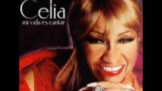 Watch Celia Cruz El Negro Bembon video