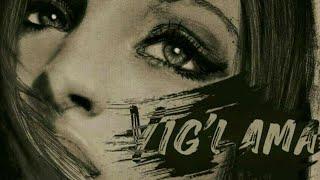 FARISHTAM SHERLAR TO'PLAMI, #¹ SOG'INCH,SEVGI,ARMON,AYRILIQ,Xaqida sherlar
