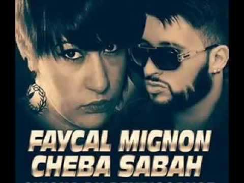 faycal mignon 3omi chikha 3omi