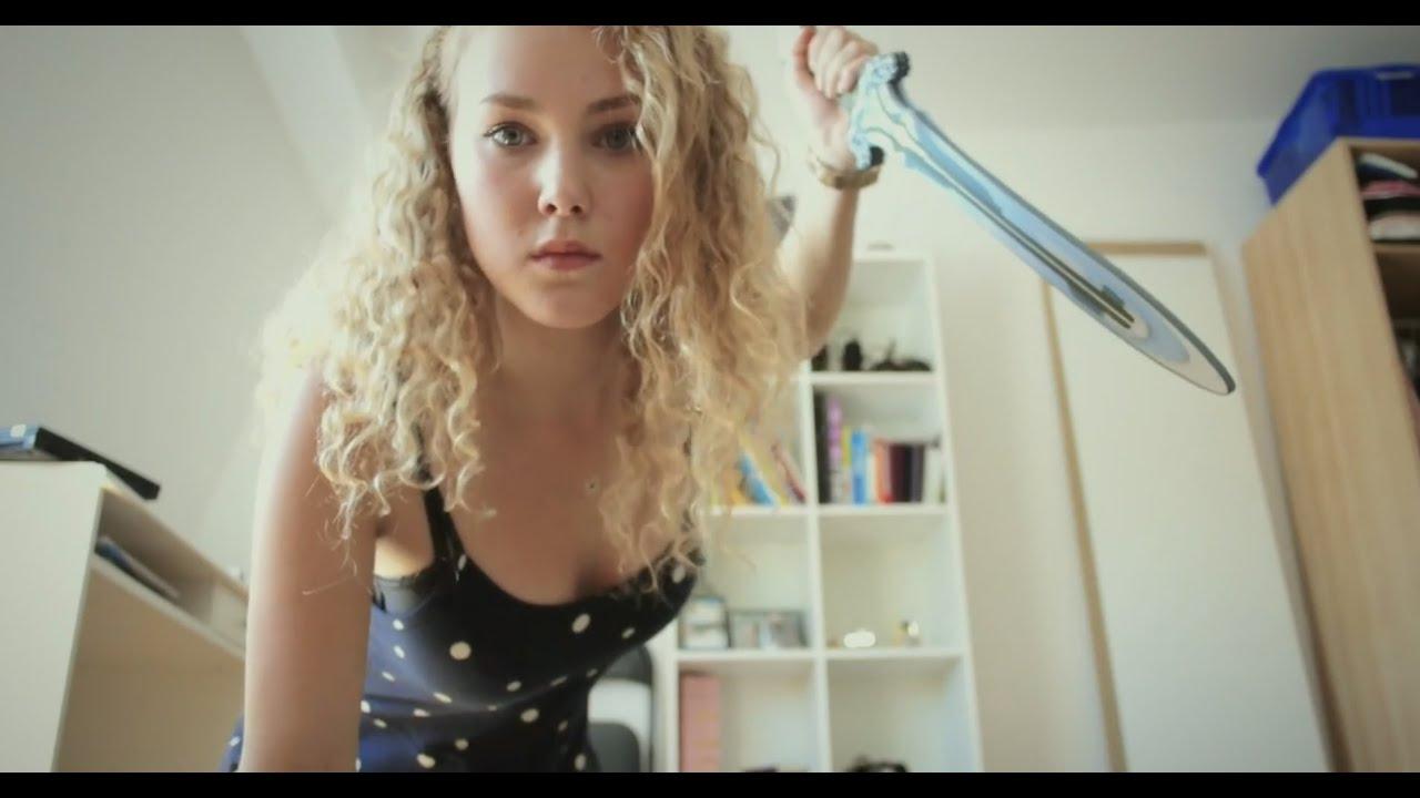 Nico Mono - Amsterdam (Offizielles Musikvideo) - YouTube