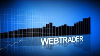 Fortrade Forex edukacija  - WebTrader(Fortrade Forex edukacija - WebTrader., 2015-12-04T14:00:11.000Z)
