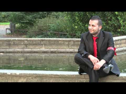 Eren Video sunar : Sümeyra & Hasan 16.09.2011 Video Clip HD