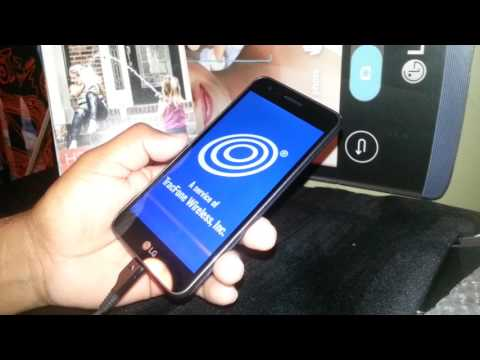 how to open pattern lock REBEL by AL MADINA MOBILE CENTER