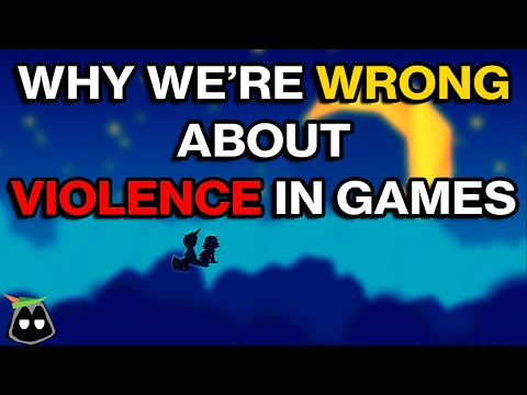why-we're-wrong-about-violence-in-games