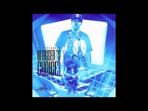 07   Teeflii ft Tyga and Jadakiss   This D Remixe 1