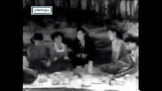 Video OST Penarek Becha 1956 - Dengarlah Sang Ombak Berdesir - P Ramlee download MP3, 3GP, MP4, WEBM, AVI, FLV Juli 2018