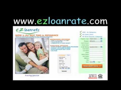 1 best mortgage rates loan rate calculator home refinance calculation compare lowest