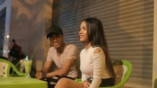 Yêu vội vàng khmer ដល់ម៉ោងខូចចិត្តទៀតហើយ ស្រីនិច || lee yang nhac khmer MV mới nhất  2018