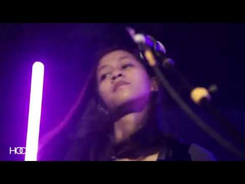 Pamungkas - Sorry (Live At Flying Solo Tour Chapter Jogja)