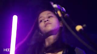 Download Pamungkas - Sorry (Live at Flying Solo Tour Chapter Jogja)