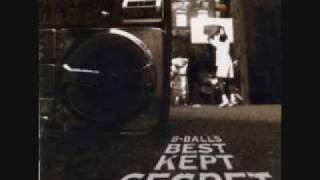 DJ S&S Presents - BBalls Best Kept Secret (All Stars Shout Out Skit)