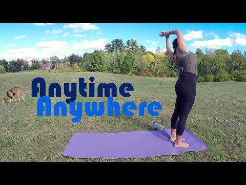 15-min-yoga-flow-to-change-your-day!-#1